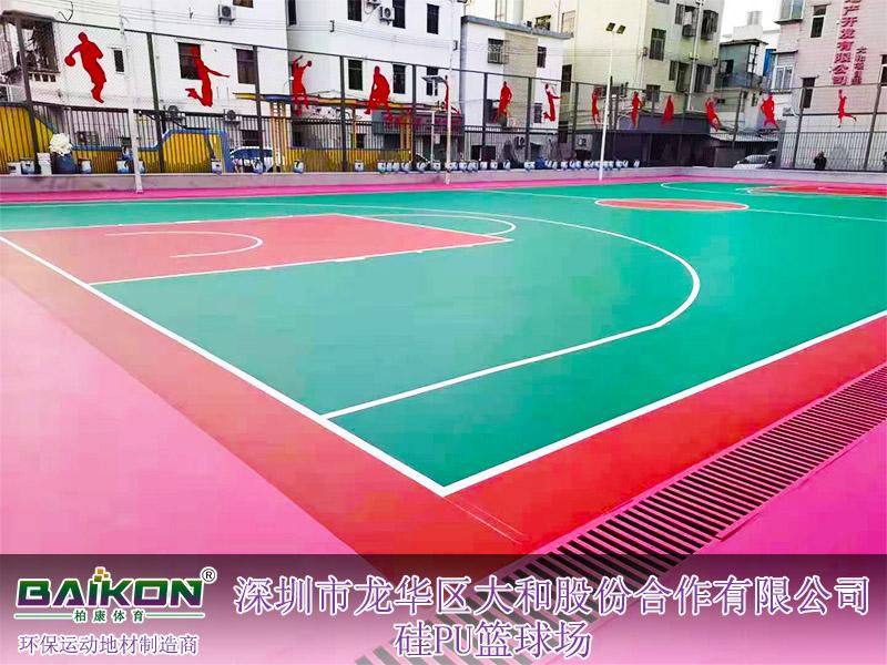深圳市龍華區大和股份合作有限公司硅PU2.jpg