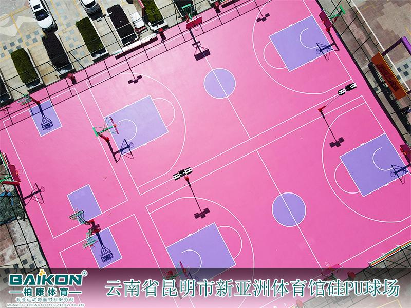 昆明新亞洲體育館硅Pu9.jpg
