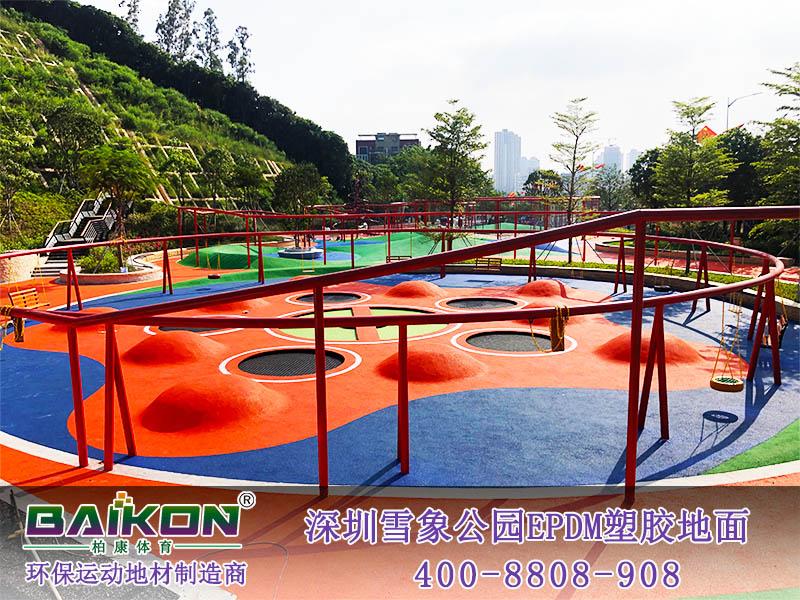 深圳雪象公園EPDM塑膠地面3.jpg