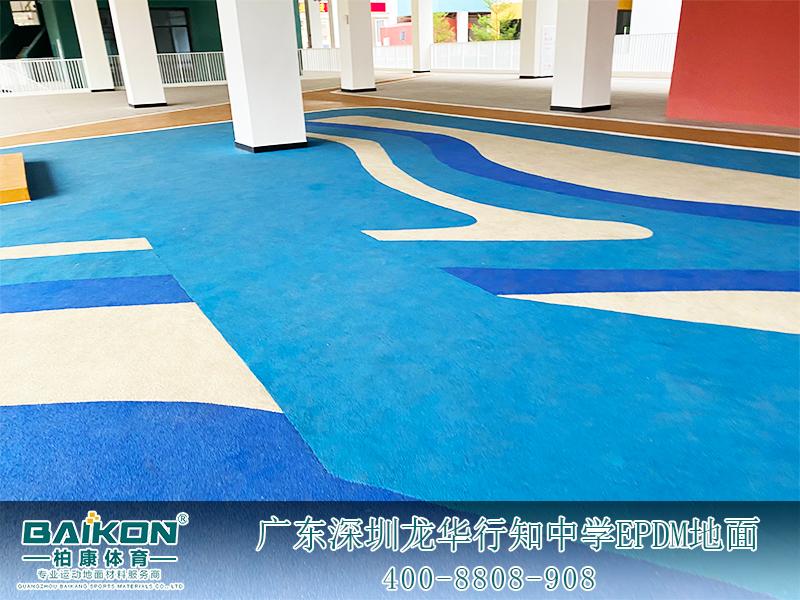 深圳龍華行知中學EPDM2.jpg