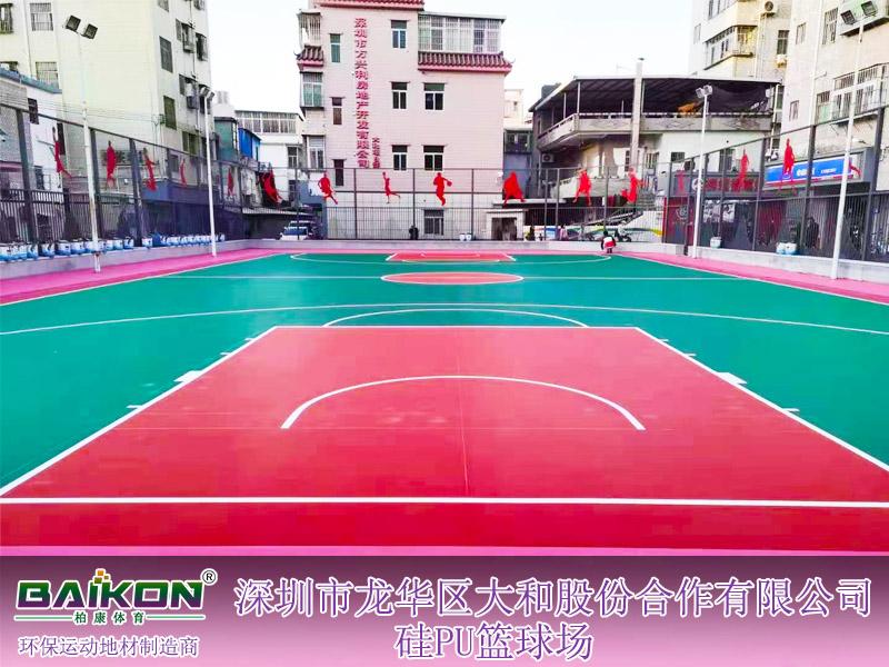 深圳市龍華區大和股份合作有限公司硅PU1.jpg